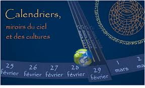 map_calendrier