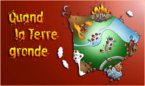 map_terre