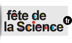 2016-10-01_fete-science