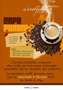 2017-01-22-Affiche-Cafes parents-Leclerc